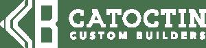 Catoctin Custom Builders