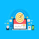 Content Marketing Strategy and Tactics 101 - Catoctin College