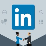LinkedIn for Networking - Catoctin College