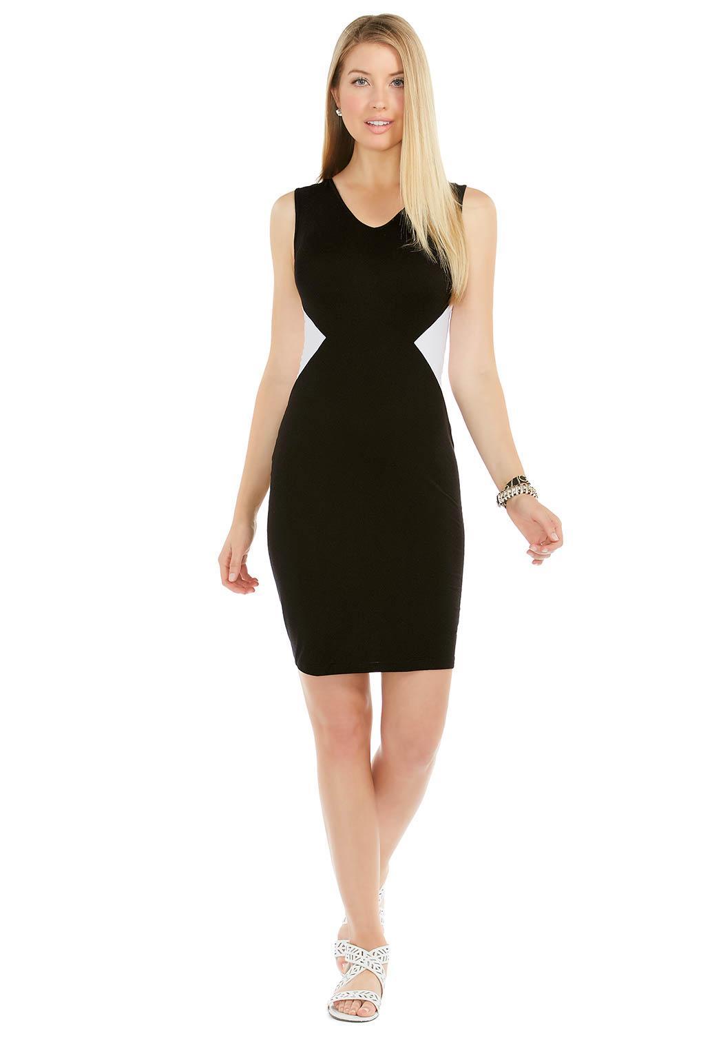 6141 901 l Catos Fashion