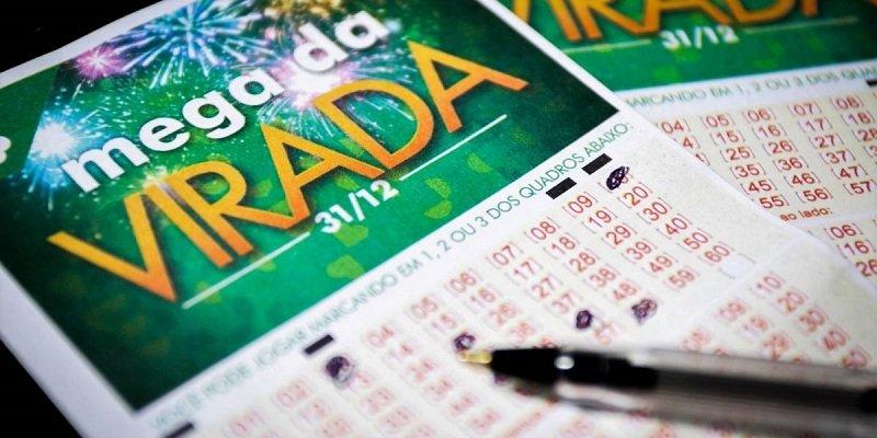 apostador da paraiba ainda nao retirou o premio milionario da mega da virada