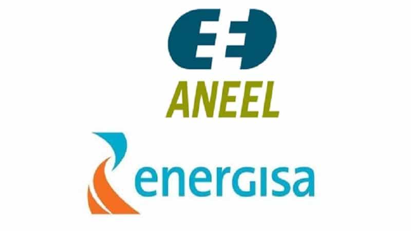aneel reduz reajustes de energia eletrica em algumas cidades da paraiba 1
