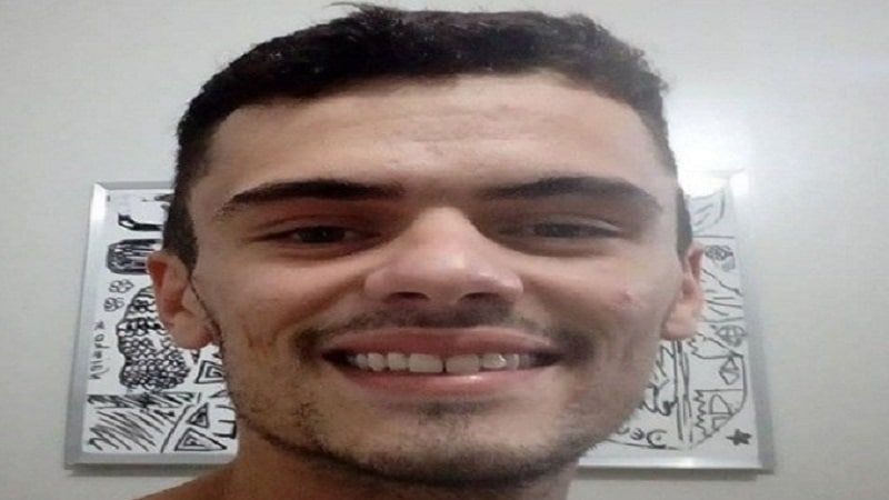 jovem de 25 anos comete suicidio por enforcamento no sertao do estado