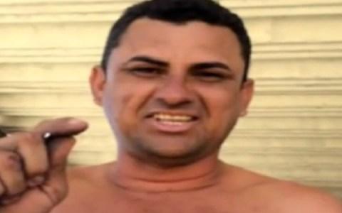 homem e encontrado sem vida na cidade de caraubas rn