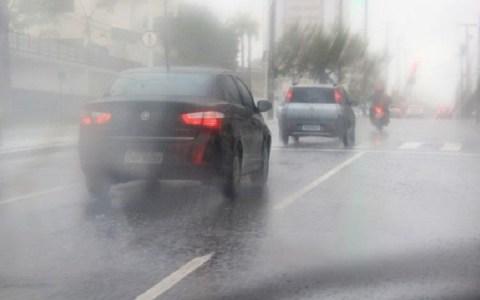 46 cidades paraibanas estao em alerta de perigo por causa das chuvas confira a lista