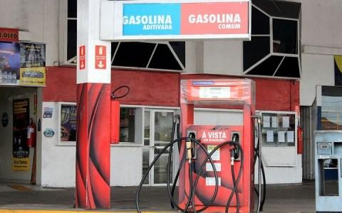 donos de postos sao convocados pelo procon para cobrar explicacao sobre o preco da gasolina nao ter baixado na paraiba