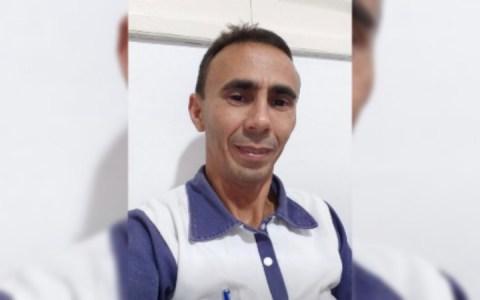 funcionario de empresa de internet comete suicidio em torre no sertao 1