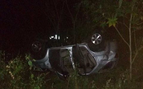 grave acidente em rodovia de cajazeiras deixa tres pessoas feridas