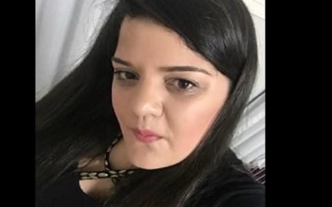mulher e encontrada morta em residencia na cidade de currais novos