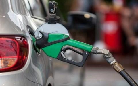 petrobras reduz gasolina e diesel nesta terca feira 09