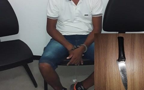 pm evita homicidio no sertao da paraiba
