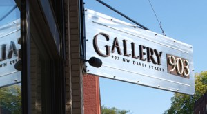 gallery 903photo