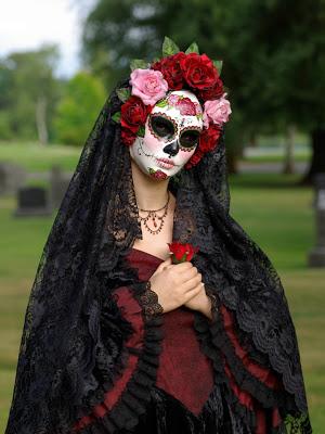 disfraz,catrina,dia,muertos (14)