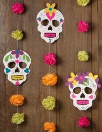 decoracion-de-las-puertas-de-casa-en-halloween-38