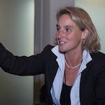 Barbara Mittler