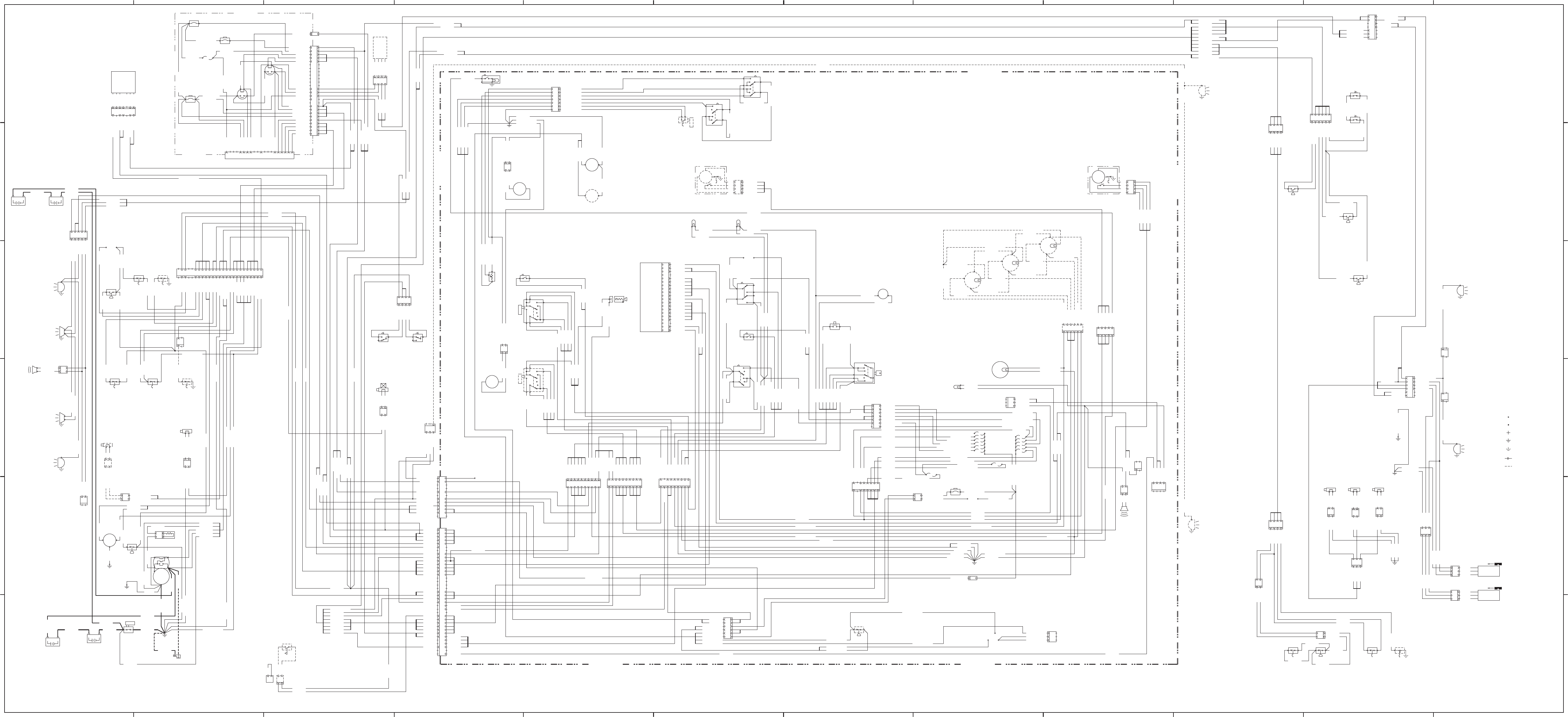 980c Electrical System Schematic