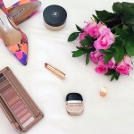 DIY Beauty Treatments … It's All About The Roses