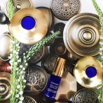 Guerlain Orchidée Impériale Skincare: Is It Worth It?