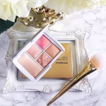 Hourglass Ambient Surreal Light Palette | Review and Swatches