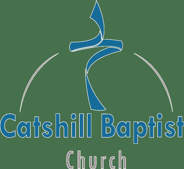 Catshill Baptist Church