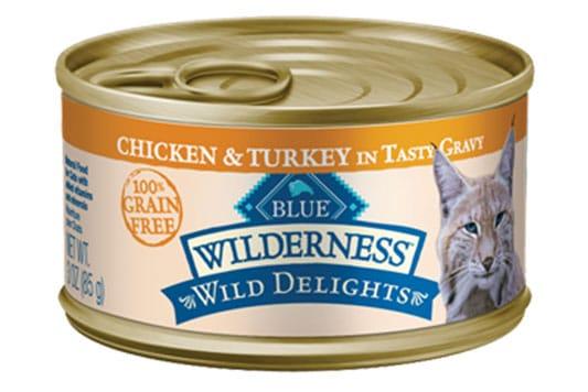 cat-food-brands-Blue-Buffalo