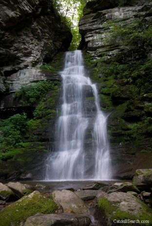 buttermilk-falls-02