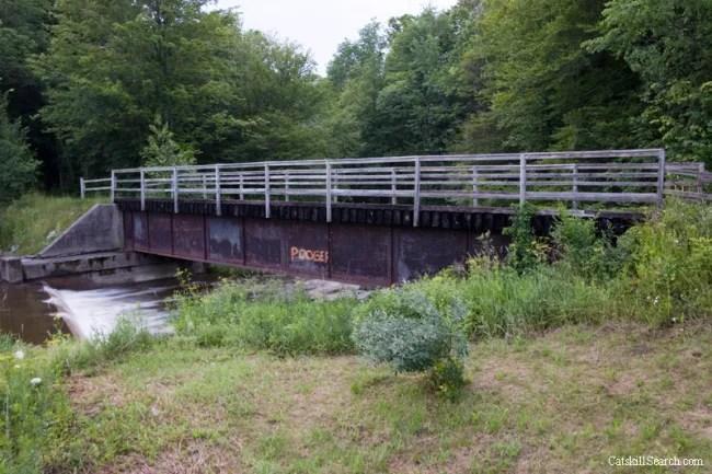 east-meredith-railroad-bridge