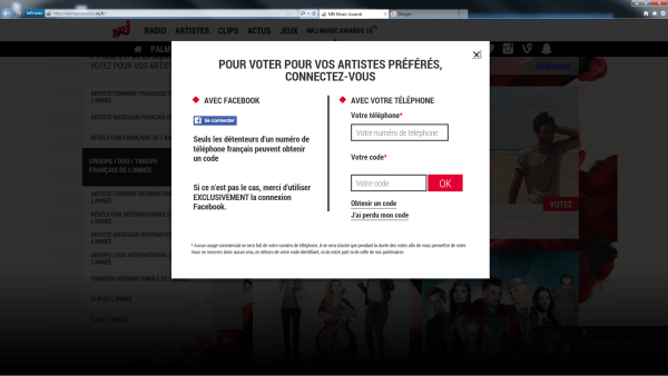 cats-trees-vote-nrj