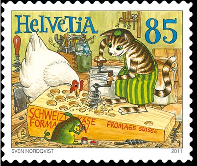 https://i2.wp.com/www.catstamps.org/scans/Domestic_cats/Cartoon_stylized/CH/CH20110303%20ST%200_85%205%20CAT.jpg