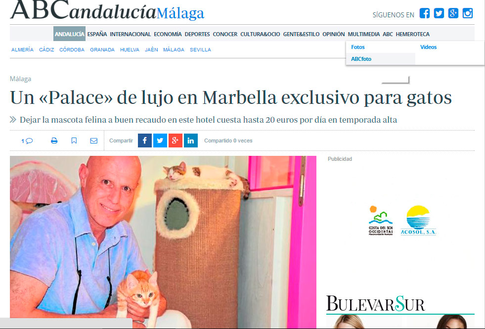 Articulo-Diario-ABC-Sevilla