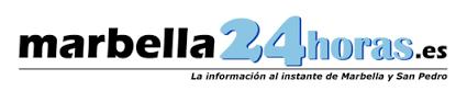 marbella24