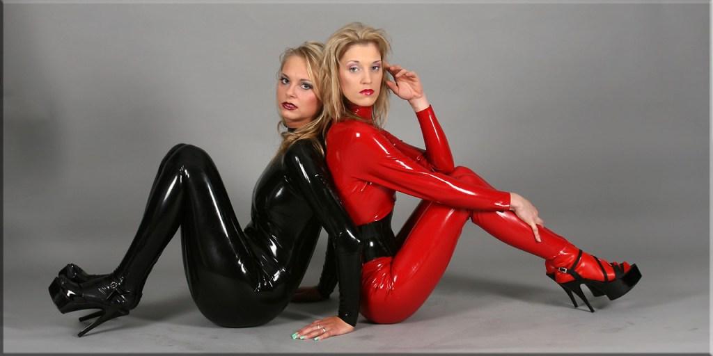 Suzi – Duo