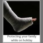 Family Travel Insurance Advice