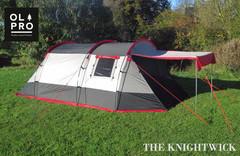 olpro camping