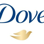 Top Tips for Dry and Sensitive Skin and Dove Pure & Sensitive Cream Bar Review