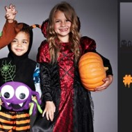 Share your #HalloweenTips at Matalan's twitter party and win vouchers