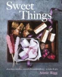 sweet things 220