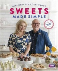sweets made simple 220