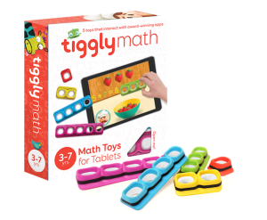 Tiggly_Math_2 (2)