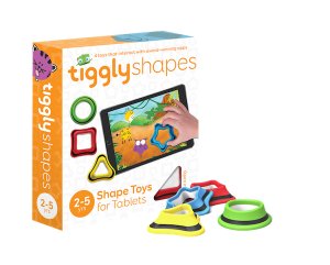 Tiggly_Shapes_2 (2)