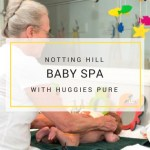 Notting Hill Baby Spa