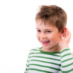 signs of hearing difficulties