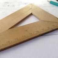 Education Quizzes – A Review