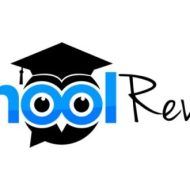 School Reviewer – A site for every parent