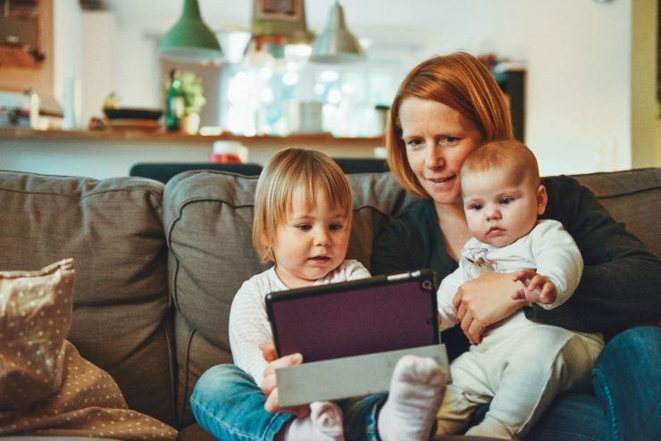 Parent Power from Education Quizzes Parents 999