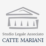 Studio Legale Associato Catte Mariani
