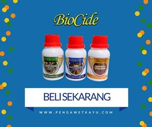 beli biocide