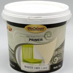 BioColours_Primer_White_1401