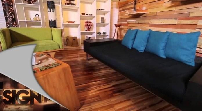 gaya-rumah-elektrik-menggunakan-cat-kayu-terbaik