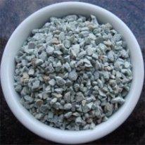 Zeoliet 2.5-5.0mm